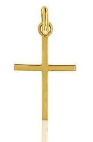 Croix de baptême – AUGIS