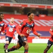 Quel sera le pronostic de la rencontre Ajax – Lille en Ligue Europa ?